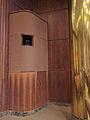 Saint Paul City Hall and Ramsey County Courthouse 23.jpg