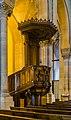Saint Perpetua and Felicitas church in Nimes 12.jpg