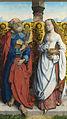 Saint Pierre et Dorothée.jpg