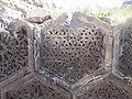 Saint Sargis Monastery, Ushi 06.jpg