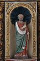 Saint Thegonnec - Enclos paroissial - PA00090441 - 085.jpg
