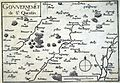 Saint quentin 1634 Tassin 15888.jpg