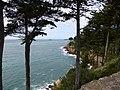 Saint servan - panoramio (2).jpg