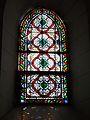 Sainte-Eulalie-d'Ans église vitrail.JPG