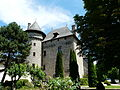 Sainte-Fortunade château (1).JPG