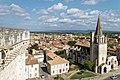 Sainte-Marthe de Tarascon-bjs180813-09.jpg