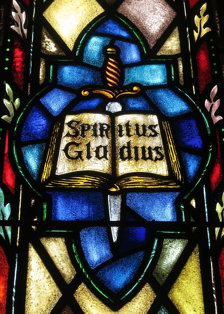 File Saints Peter And Paul Roman Catholic Church Sandusky