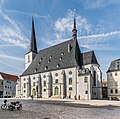 Saints Peter and Paul church in Weimar (1).jpg