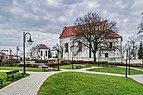 Saints Simon and Jude church in Wiecbork 03.jpg