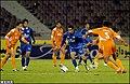 Saipa FC vs Esteghlal FC, 29 October 2005 - 08.jpg