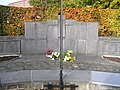 Saive Denkmal 2.jpg