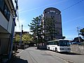Sakata Minami High School.jpg