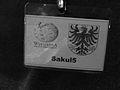 Sakul5 (Schild).jpg