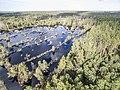Sala Parish, Latvia - panoramio (3).jpg
