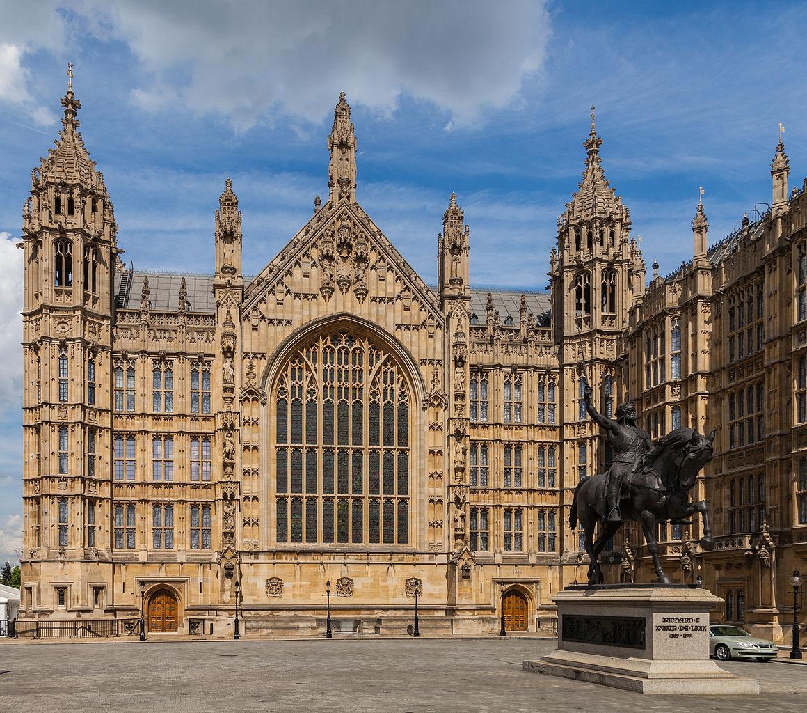 File:Sala Westminster,...