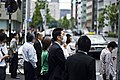 Salarymen in Tokyo (2).jpg