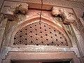 Salim Chishti's Tomb 002.JPG