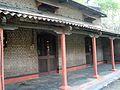 Salimgarh Fort 030.jpg