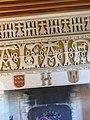 Salle à manger du château de Josselin 17.jpg