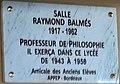 Salle Balmès B2B.jpg