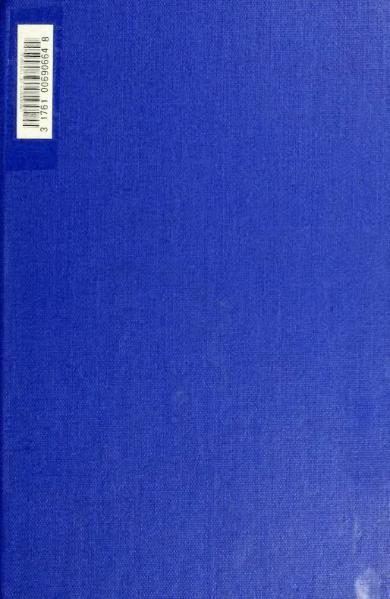 File:Salluste, Jules César, C. Velléius Paterculus et A. Florus - Œuvres complètes, Nisard.djvu