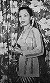 Salmah, Film Varia 2.3 (March 1955), p12.jpg