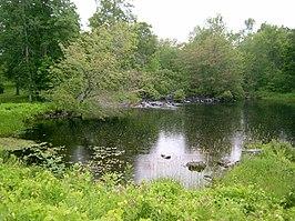 Salmon River (Ontario)
