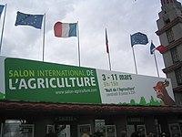 SalonAgriculture.JPG