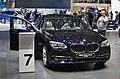 Salon de l'auto de Genève 2014 - 20140305 - BMW 14.jpg