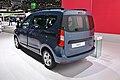 Salon de l'auto de Genève 2014 - 20140305 - Dacia.jpg
