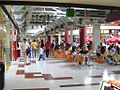 Salta Alto Noa Shopping Interior.JPG