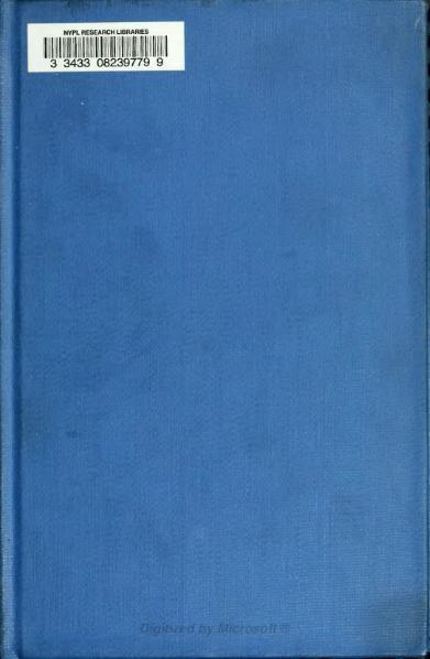 File:Saltus - Oscar Wilde, an idler's impression.djvu