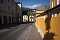 Salzburger Tor 653 13-06-23.JPG