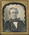 Sam Houston c1850.jpg