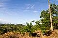 Samaná Province, Dominican Republic - panoramio (37).jpg