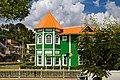 Samana 32000, Dominican Republic - panoramio (3).jpg