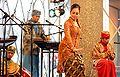 SambaSunda Quintett in Cologne (0215).jpg