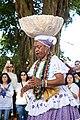 Samba de Roda da Nega Duda 2.jpg