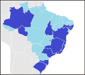 Same-sex marriage in Brazil (25 february 2012).png