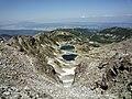 Samokov, Bulgaria - panoramio (60).jpg