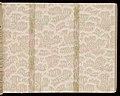 Sample Book, Sears, Roebuck and Co., 1921 (CH 18489011-54).jpg