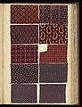 Sample Book (France), 1850 (CH 18482021-161).jpg