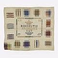 Sampler (Netherlands), 1769 (CH 18616623).jpg
