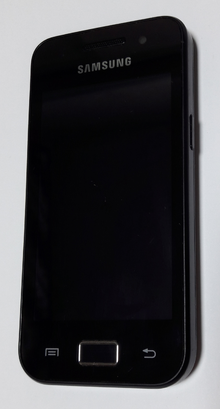Samsung Galaxy Neo.png