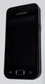 Samsung Galaxy Neo.png