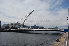 Samuel Beckett Bridge 04.JPG