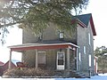 Samuel Bevier House.jpg