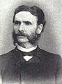 Samuel E. Pingree.jpg