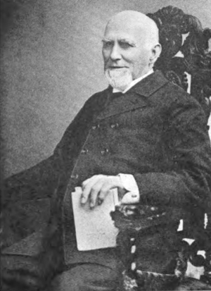Second Enforcement Act of 1871 - Samuel Shellbarger wrote the final version that passed and was signed into law.