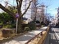 San'ya-bori Park 201702c.jpg